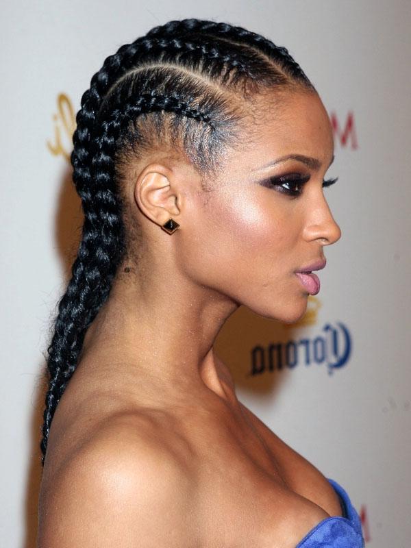 cornrows-braids-for-black-women-1 cornrows-braids-for-black-women-1