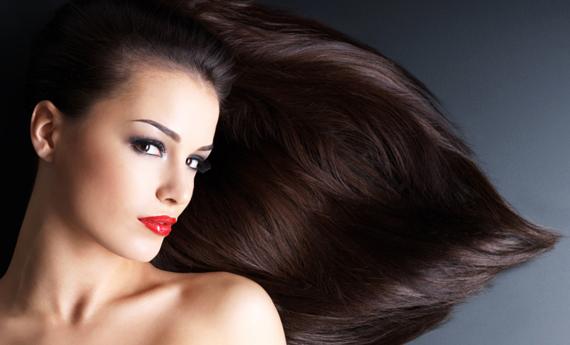 crescita-capelli