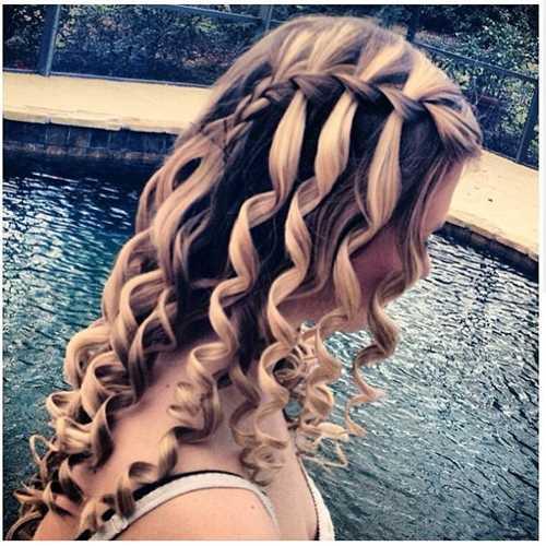culry-waterfall-braid