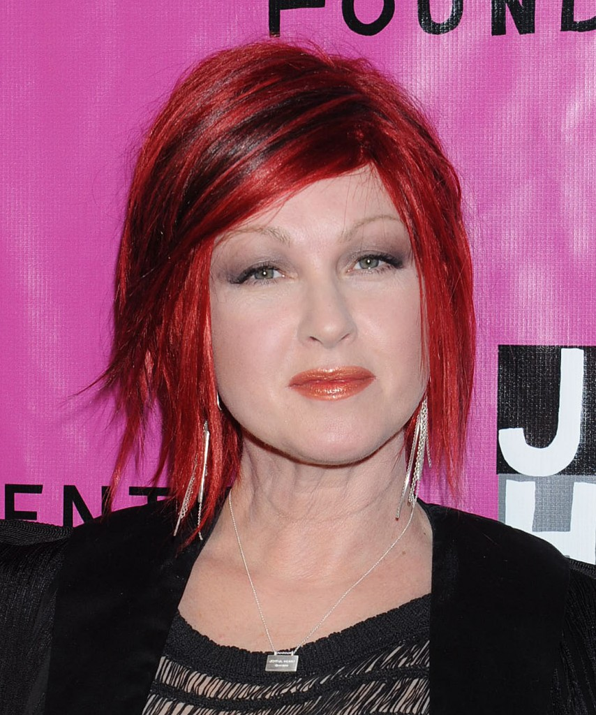 cyndi-lauper-short-and-sassy-red-hairstyle-854x1024