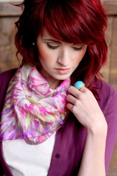 dark-red-hair-short-braid dark-red-hair-short-braid