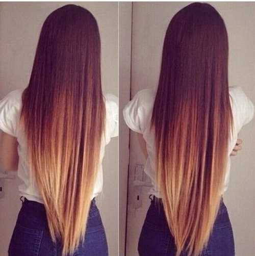 dark-red-hair-with-blonde-ombre-straight-lqo26jafr