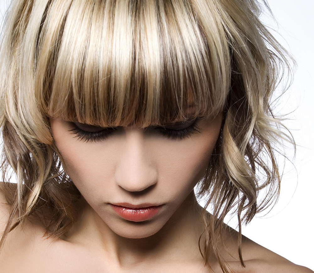 does-my-haircolor-need-to-go-darker-for-fall-joseph-cozza-salon-pertaining-to-fall-hair-colors-fall-hair-colors