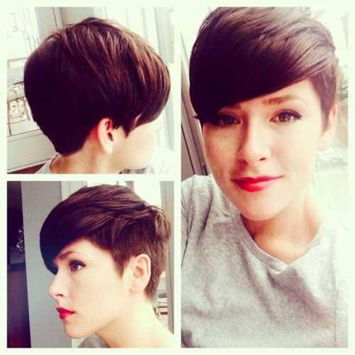 edgy-short-haircuts-back-view