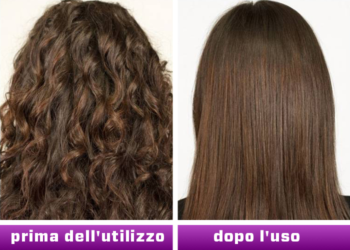 fast hair straightener example03