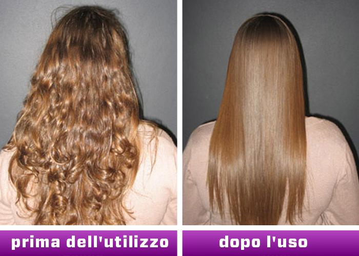 fast hair straightener example05