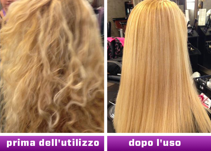 fast hair straightener example06