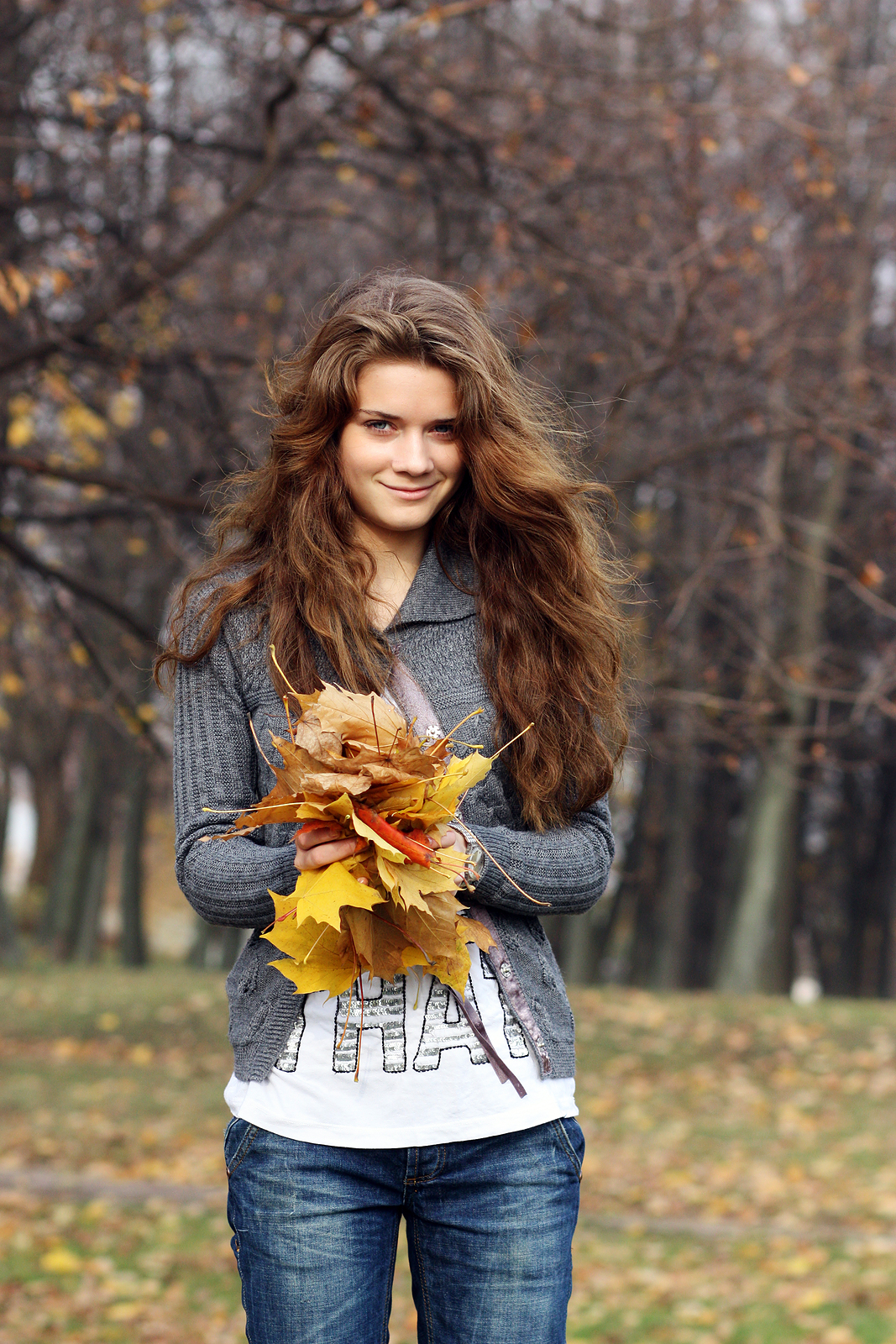 fall-hair-tips-thoughts-of-an-image-artist-regarding-fall-hair-colors-fall-hair-colors