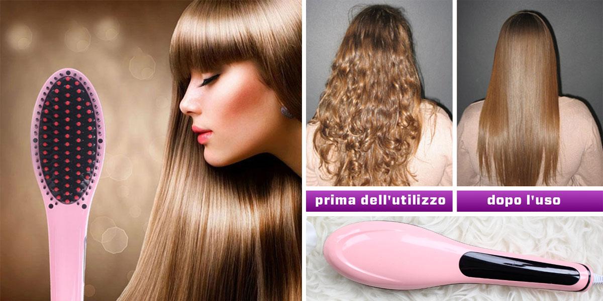 fast hair straightener fast-hair-straightener