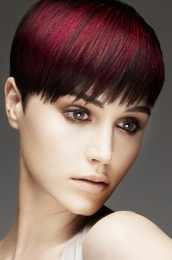 hair-color-2011-dark-red hair-color-2011-dark-red