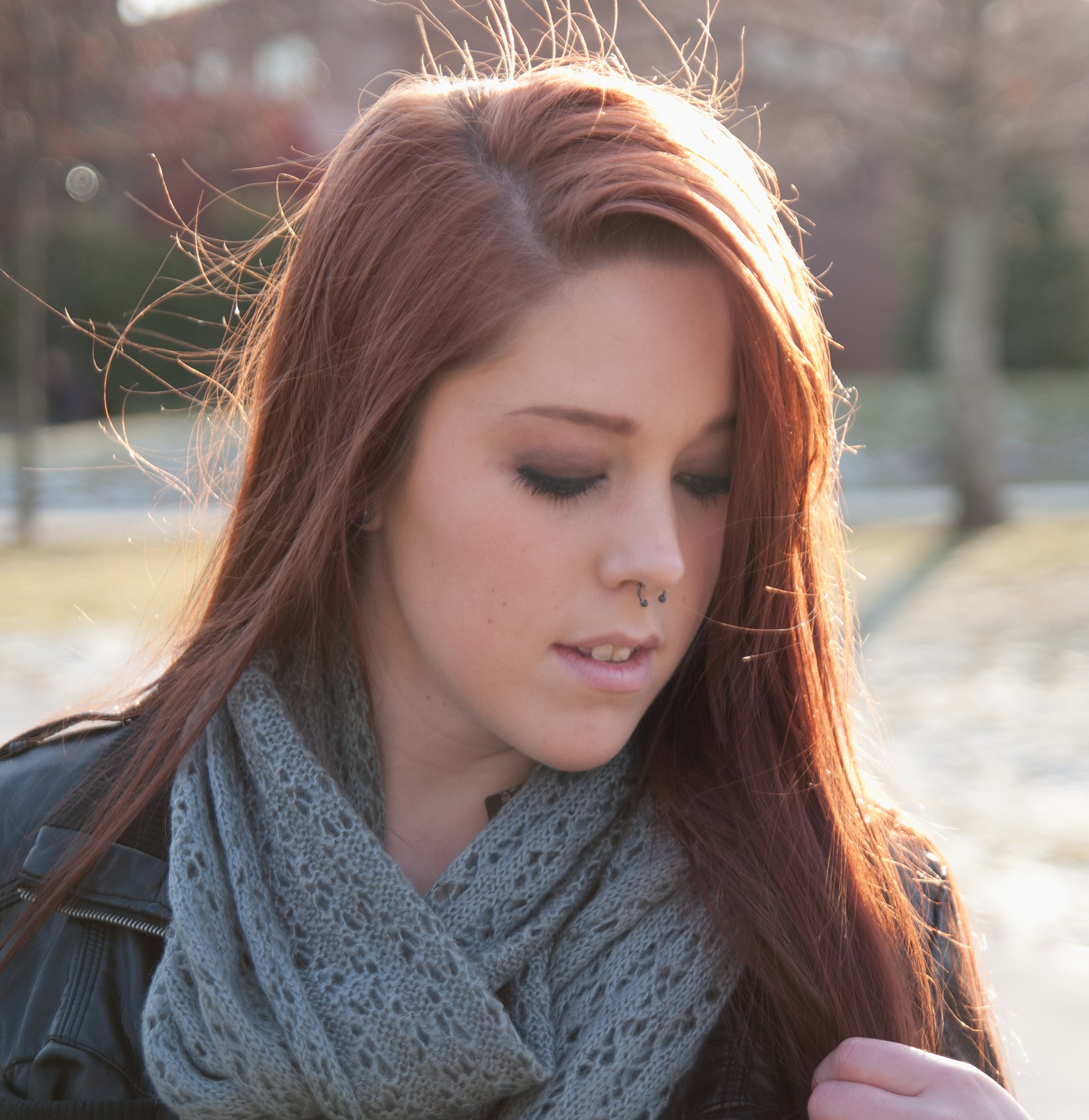 hair-color-for-winter-gaslighttavern-with-regard-to-fall-hair-colors-fall-hair-colors