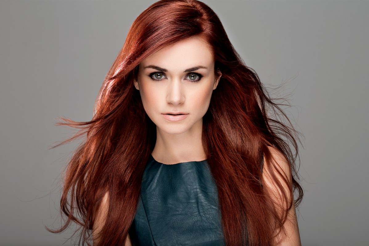 hair-color-trends-to-dye-for-lifeworksonline-within-fall-hair-colors-fall-hair-colors