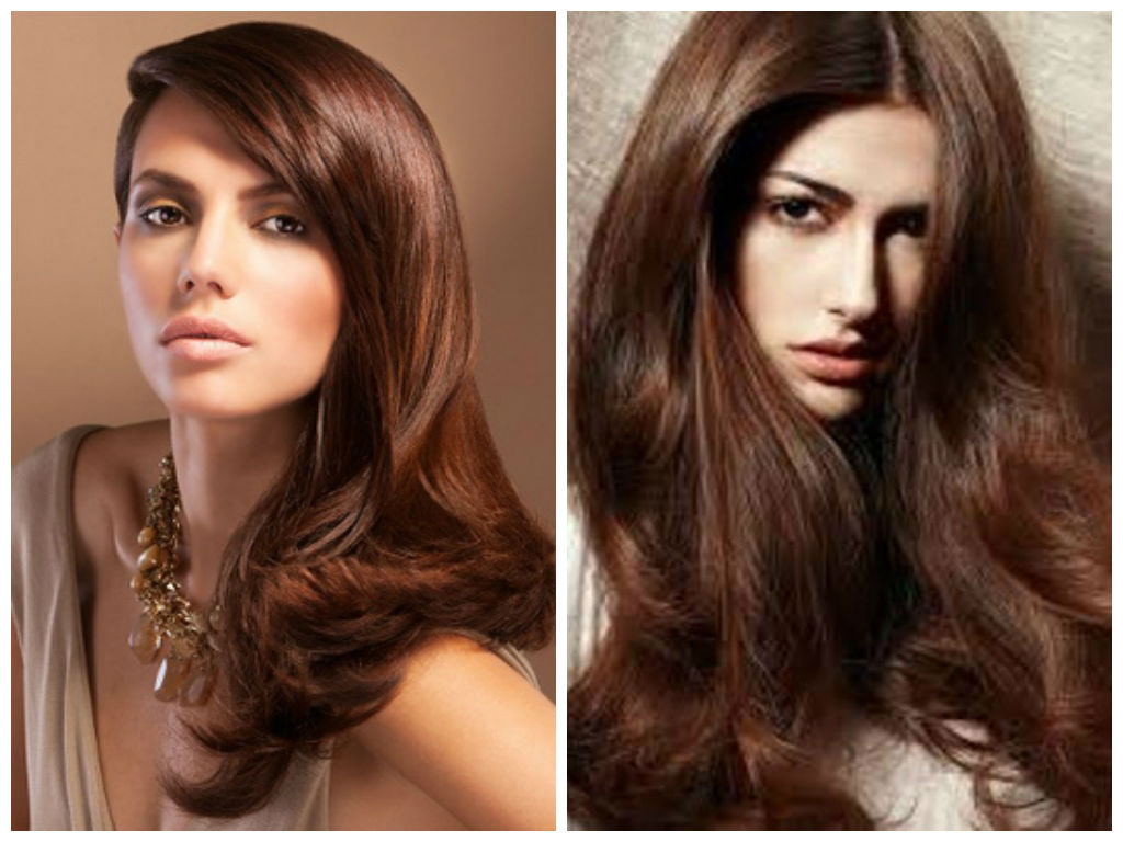 hair-colors-you39ll-be-falling-for-in-autumn-hair-world-magazine-pertaining-to-fall-hair-colors-fall-hair-colors
