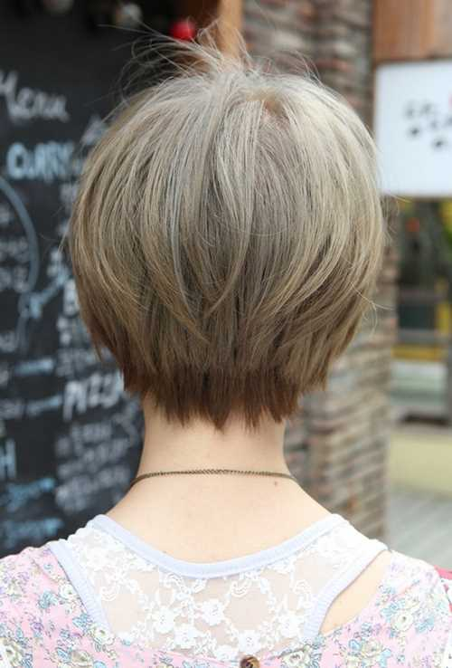 hairstyles-for-short-hair-front-and-back-view hairstyles-for-short-hair-front-and-back-view