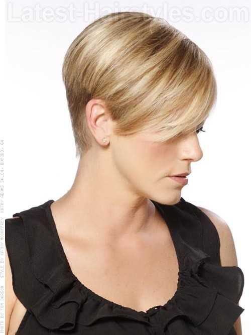high-profile-cute-blonde-short-cut-over-the-ears-view-2
