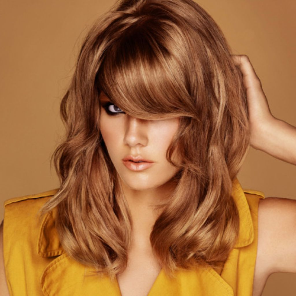honey-hair-color-maomaotxt-for-fall-hair-colors-fall-hair-colors