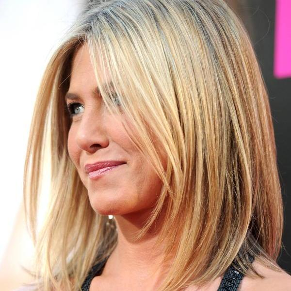 jennifer-aniston-short-hair