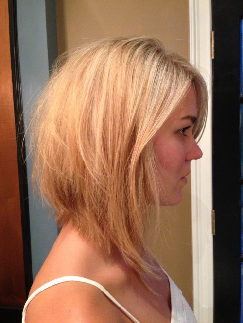 long-bob-haircut-500x666