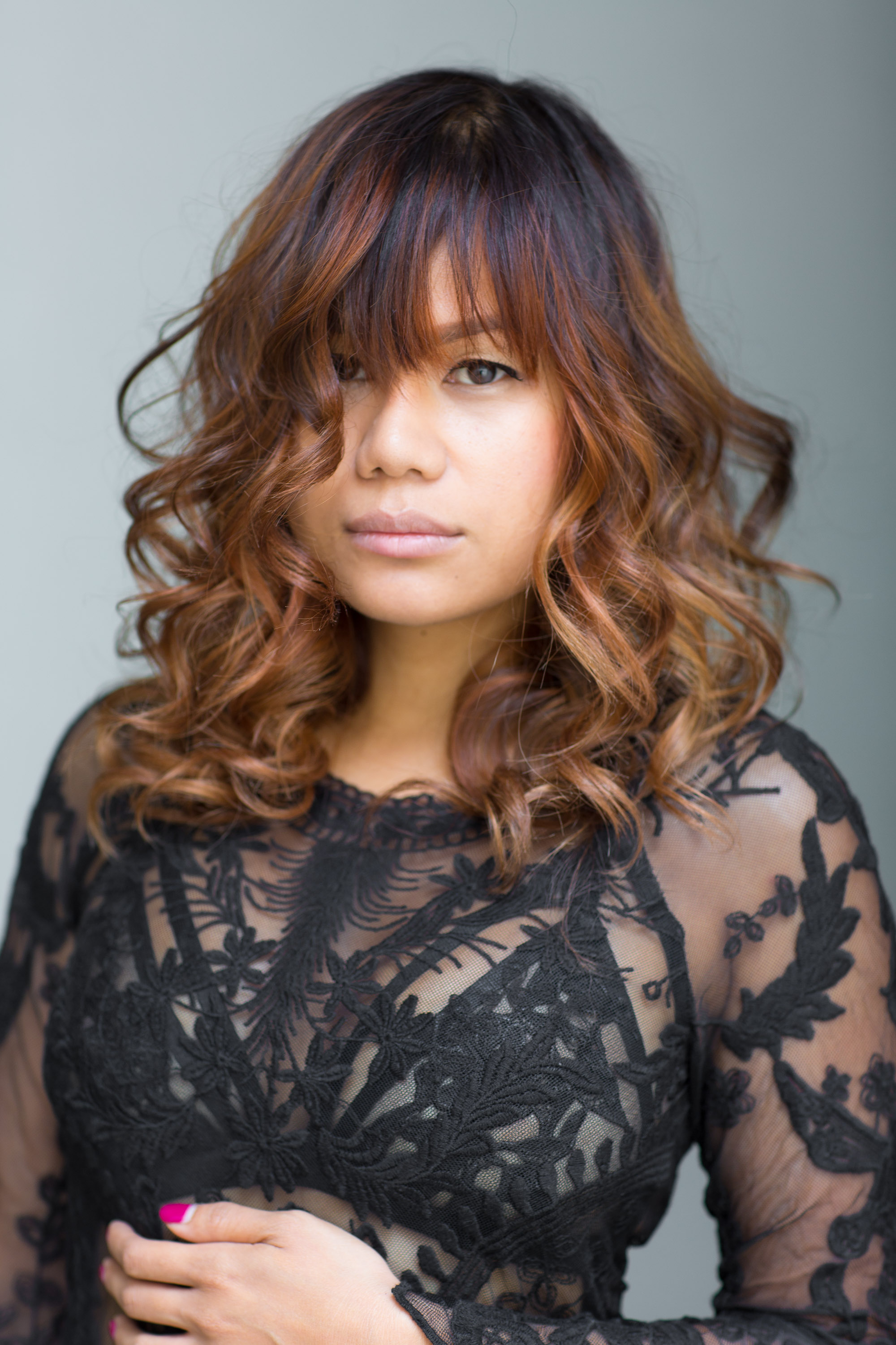 master-hair-colorist39s-fall-2015-hair-color-trend-forecast-in-fall-hair-colors-fall-hair-colors
