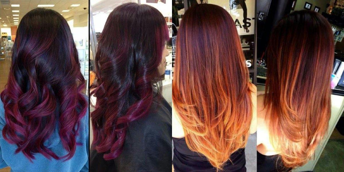 ombre hair ombre-hair-1