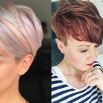 Pixie cut, tante nuove idee
