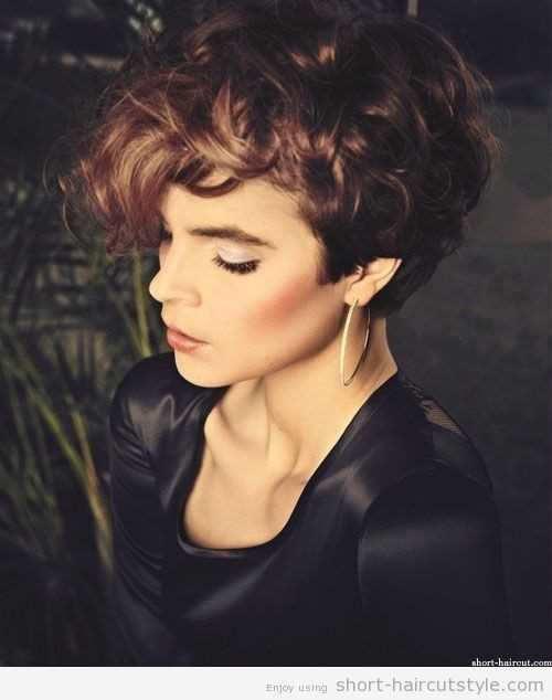 pixie-cuts-for-curly-hair-6-very-short-curly-hairstyles-500-x-634