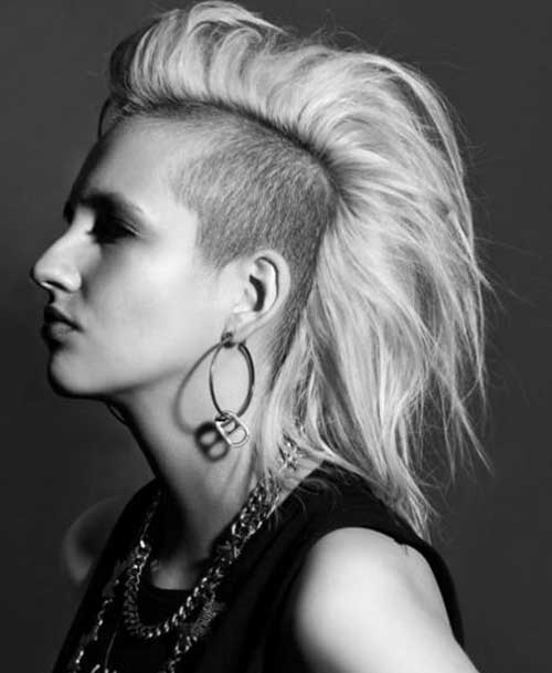 punk-hair-styless