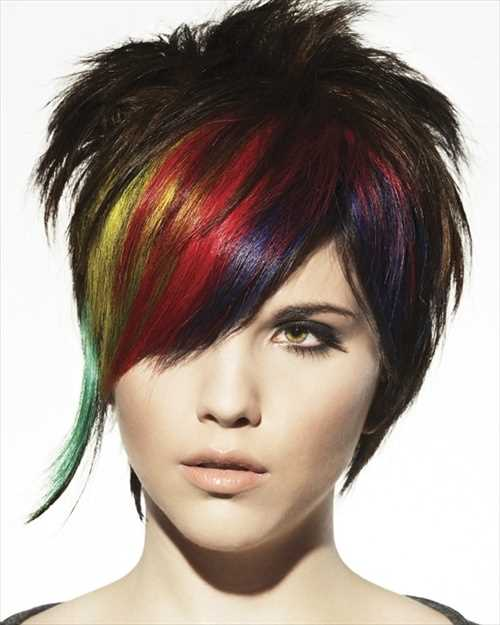 punk-hairstyles-2013-5