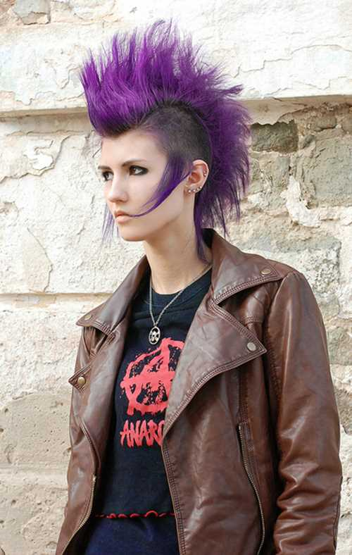 punk-hairstyles-for-short-hair-girls-i6