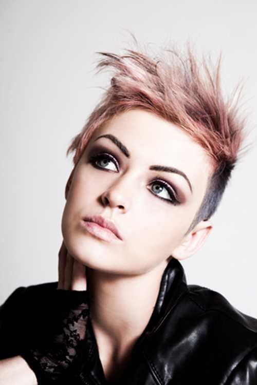 punk_pink_hair