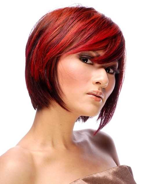 red-hair-color-women-2013