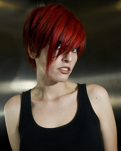 red-hair_0w red-hair_0w