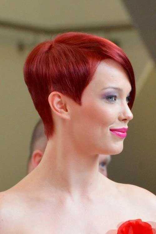 red-pixie-hair