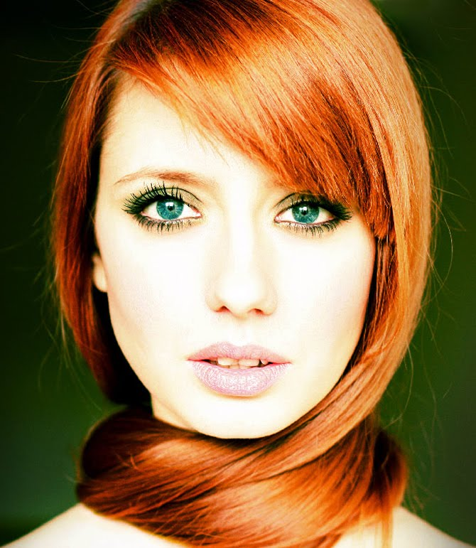 red_hair_beauty_5