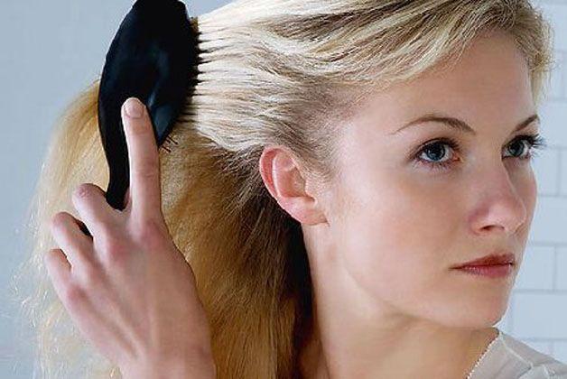ricrescita-capelli