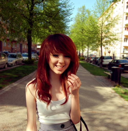 short-bright-red-hair-tumblrred-hair-pictures-photos-images-and-pics-for-facebook-tumblr-lxcwfbbk