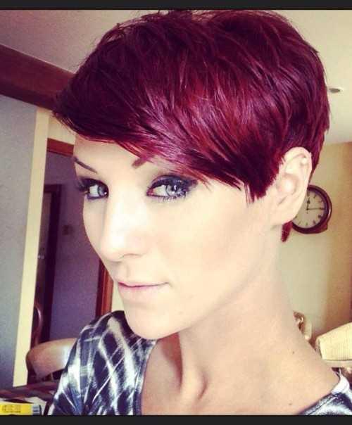 short-burgundy-hair-pixie-500x604