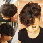 short-hairstyles-for-black-women-in-dallas