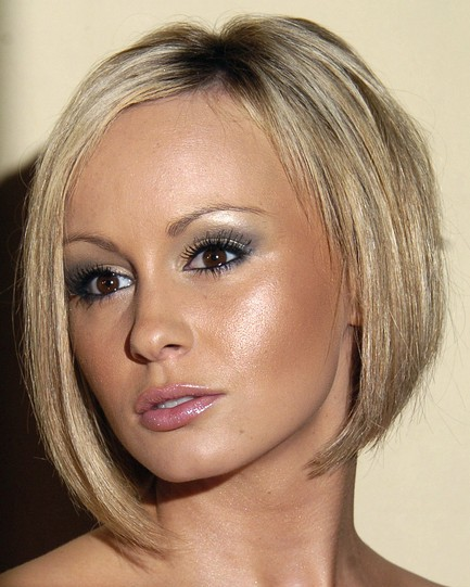 short-inverted-bob-hairstyles-2012a