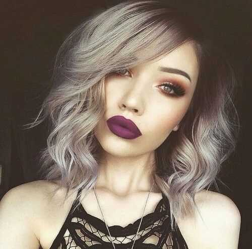 short-ombre-hair_01