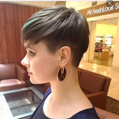 short-pixie-haircut-for-fine-thin-hair