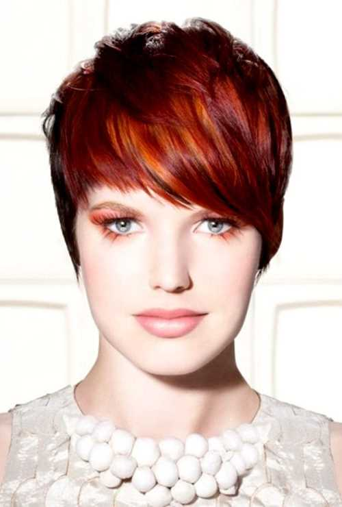 short-pixie-with-highlighted-bangs-2016-450x666 short-pixie-with-highlighted-bangs-2016-450x666