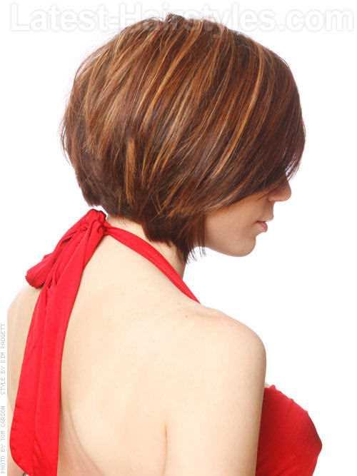 short-tapered-forward-caramel-brown-cut-view-2_mini