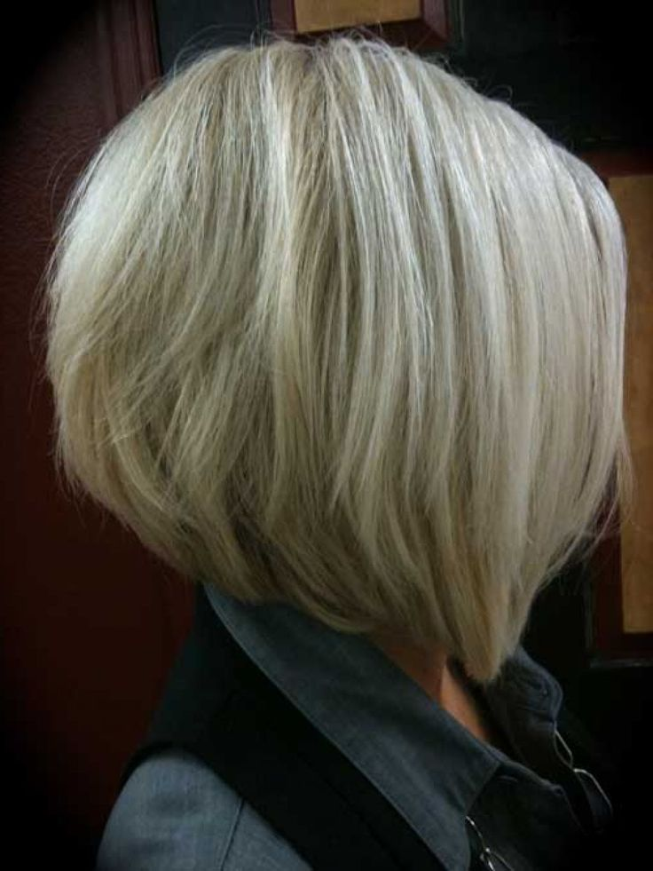 tapered-bob