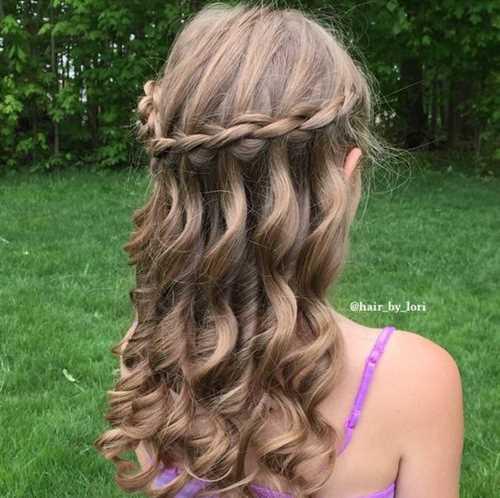 waterfall-braid-curls-hair_by_lori