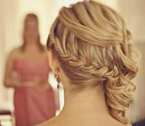 waterfall-braid-hairstyles-25-min