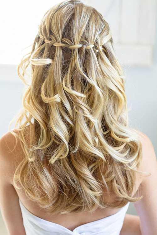 waterfall-braid-long-hairstyle-blonde-56b41b29d4042