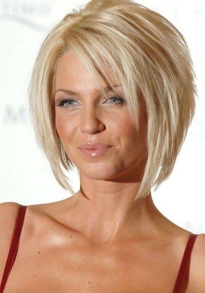 35 tagli di capelli per over 50 e non solo!