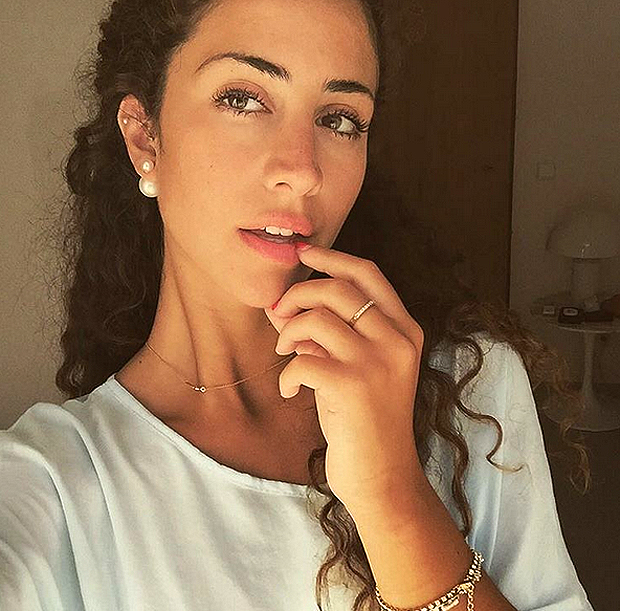 1442492922_bianca_riefoli_selfie 1442492922_bianca_riefoli_selfie