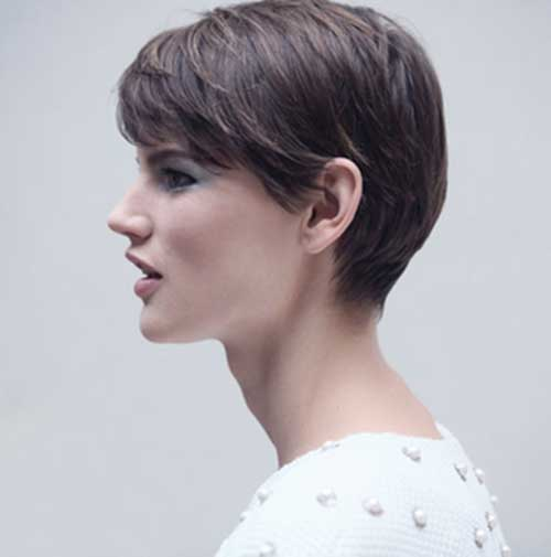 28.Long-Pixie-Cut